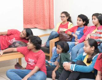 Best Schools in Mumbai - Residential School Mumbai