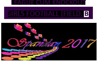 Girls-Football-Field.-C