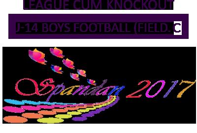 U-14-Boys-Football-Field.-B