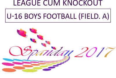U-16-Boys-Football-Field.-A