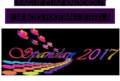 U-18-Boys-Football-Field.-A