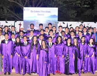 Best Boarding Schools In Maharashtra